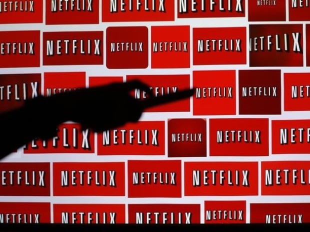 Putin blocks smooth run of streaming services Netflix, Apple TV in Russia