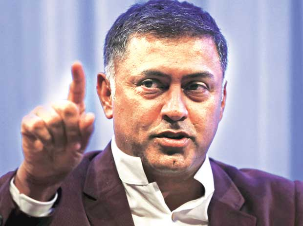 After-clean-chit-Arora-makes-a-clean-break-from-SoftBank