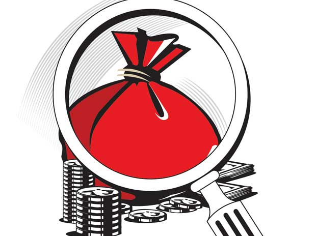 Private sector mobilised over Rs 2.36 lakh cr in FY 2015-16