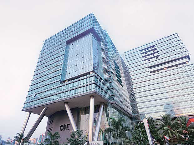 Amazon takes 30 000 sq ft on lease in mumbai for corporate - Standard bank head office contact details ...