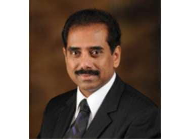 Capgemini appoints Srinivas Kandula to head India operations