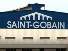 Saint-Gobain to expand flat glass production ...