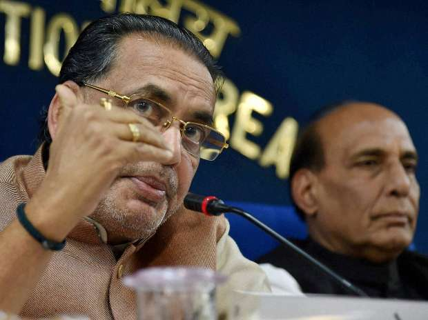 Agri Min defends milk price hike, says move to benefit farmers