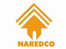 Sunil Mantri steps down as Naredco chairman