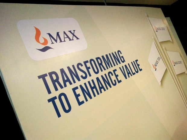 Top level rejig at Max Group after Max India Ltd demerger