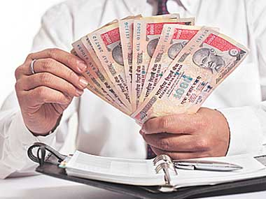 Implementation of pay panel award likely to be deferred