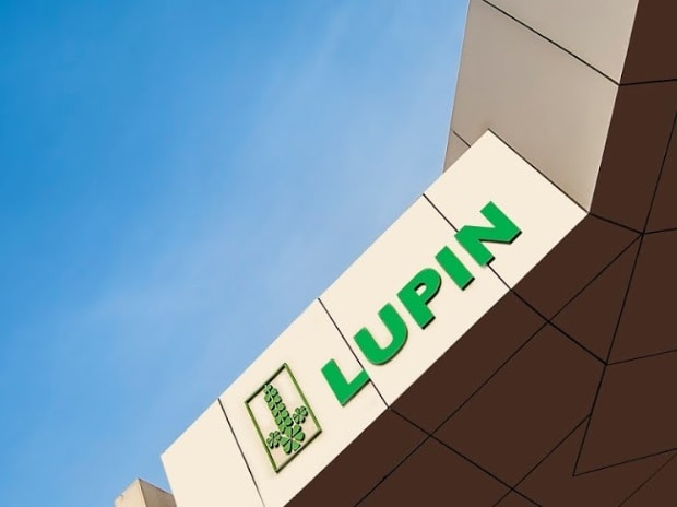 Lupin in fast lane with 5 launches in 15 days