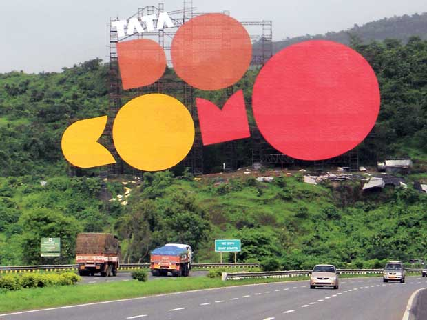 Tata Sons to seek CCI, I-T nod for DoCoMo payout