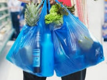 No plastic carry bag in UP from Jan 21