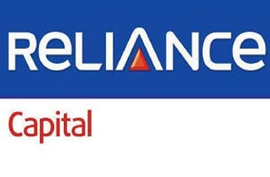 Reliance Capital Q3 net up 10%