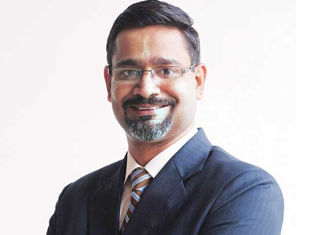 Wipro looks beyond traditional tech services
