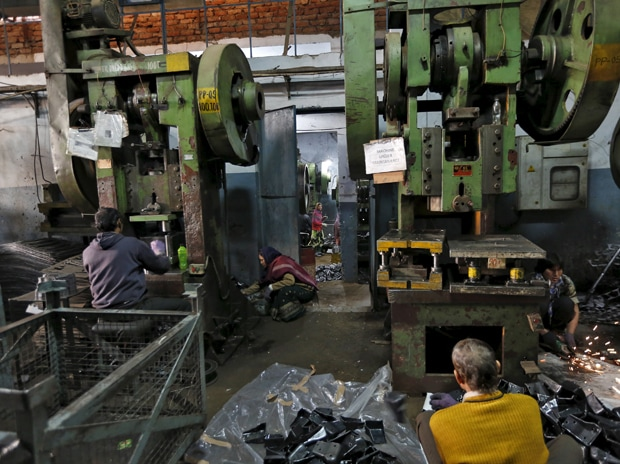 FTAs may hurt Make in India drive, says auto parts industry