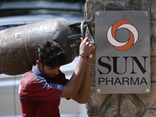 Sun announces share buyback