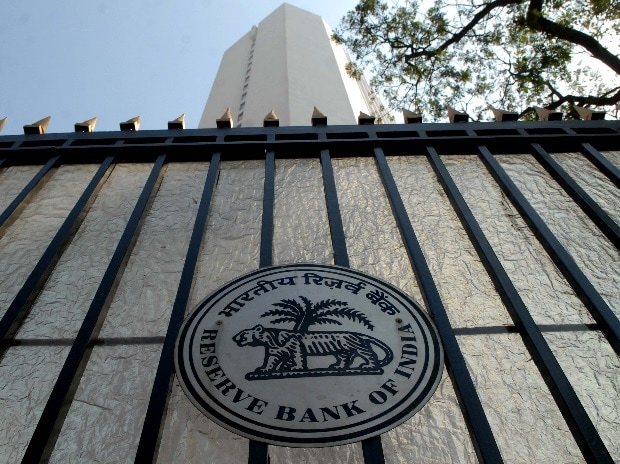 Will RBI press the pause button on Tuesday?