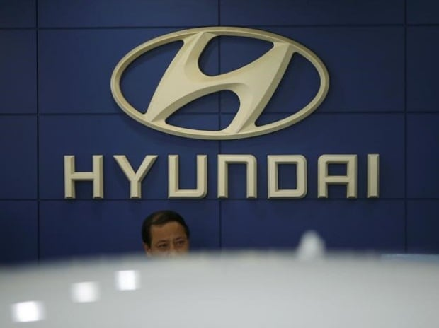 Hyundai lines up 8 new cars in the next 4 yrs
