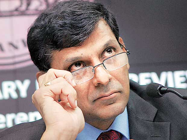 Rajan puts the ball in Jaitley's court