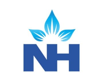 Narayana Hrudayalaya to acquire Panacea arm for Rs 180 cr