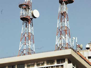 Operators lock horns with regulator over VoIP rules