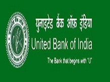 United Bank of India to raise Rs 1,000 cr through ...