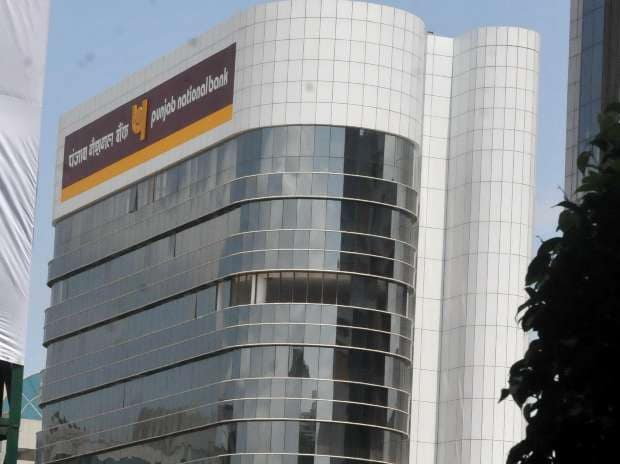 Punjab national bank puts up for sale bad loans worth rs - Standard bank head office contact details ...