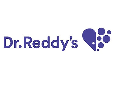 Dr Reddy's Labs