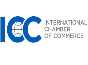 international business news