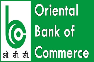 Oriental Bank of Commerce plans to raise Rs 1,000 crore via Basel-III bonds