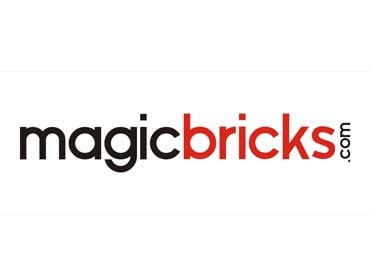 Magicbricks,Unsold properties to be auctioned ...