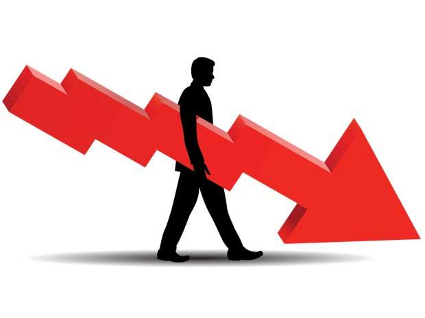 Hexaware Q3 net profit growth flat
