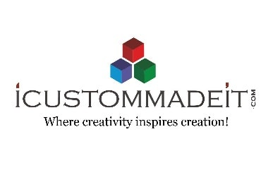 icustommadeit.com raises $4mn in pre-series A funding
