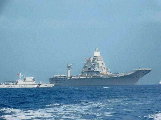 the gallery for gt indian navy aircraft carrier admiral
