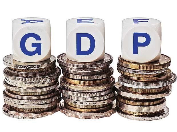 Moody's says India less exposed to external factors, pegs GDP growth at 7.5% in 2016