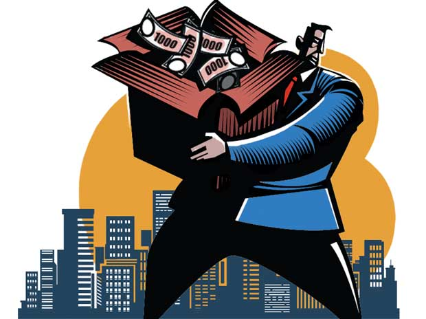 IFCI cuts benchmark lending rate by 75 basis points