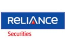 Reliance Securities expects to add 1 lakh new clients through value based broking