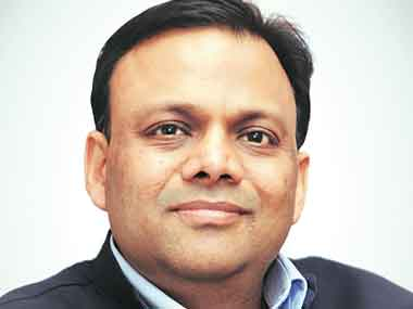 NDA govt will shift gears in communication strategy at right time :   Arvind Gupta, ational head of the information technology & communications cell at the BJP
