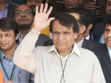 Railways to increase revenue through non-fare sources to 10%