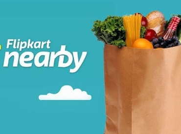 Flipkart-opens-second-warehouse-in-UP-ahead-of-BigBillionDay-sale