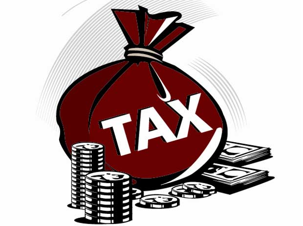 Big dip in advance tax payment by PSBs
