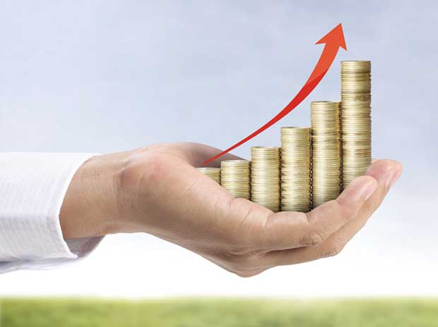 KPIT Q1 net up 27% at Rs 55 crore