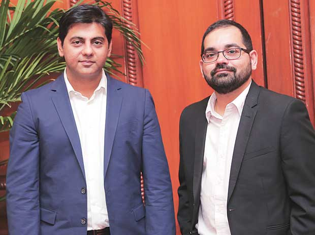 Bringing brands closer to  mom-and-pop stores - Business Standard