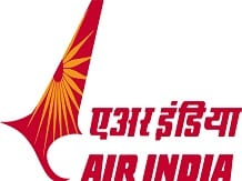 Budget 2016: Air India to receive Rs 1,713 crore