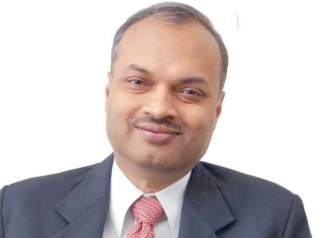 Top 9 Questions With :    Jyotivardhan Jaipuria, Founder & Managing Director, Veda Investment Managers