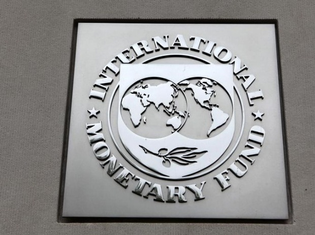 IMF warns wave of US protectionism would offset any stimulus gains