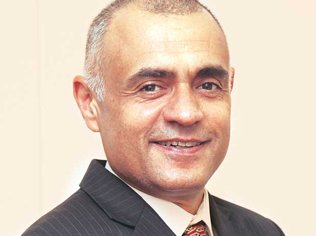 Focus on fiscal consolidation a positive: Naresh Takkar