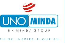 Minda forms JV with Chinese firm for auto components