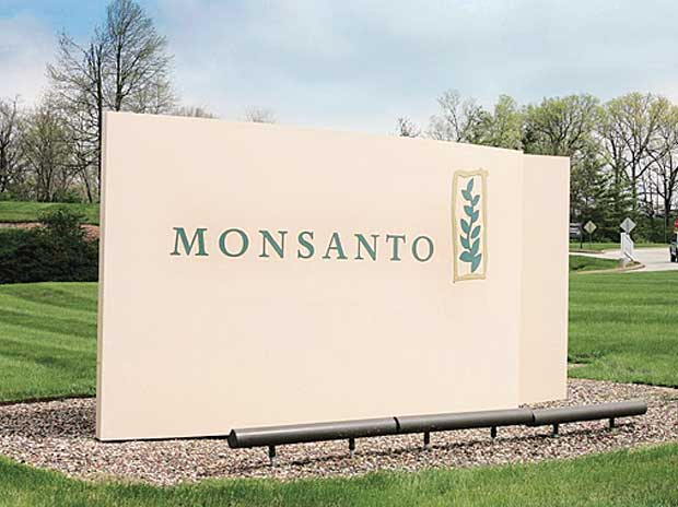 Monsanto threatens to re-evaluate India biz over Bt cotton row