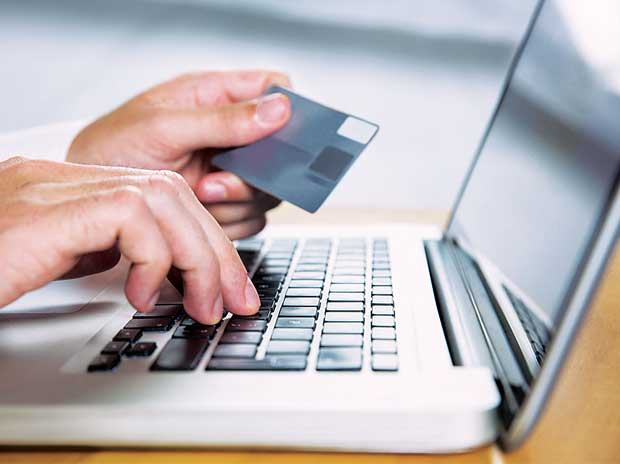 Gujarat co-op banks to launch net banking