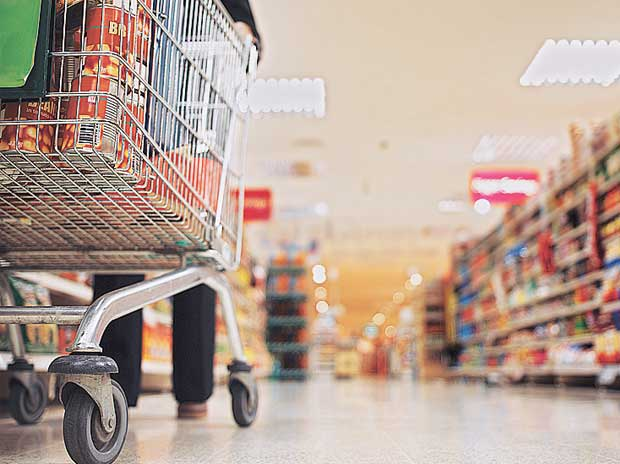FMCG firms focus on branded outlets to connect ...