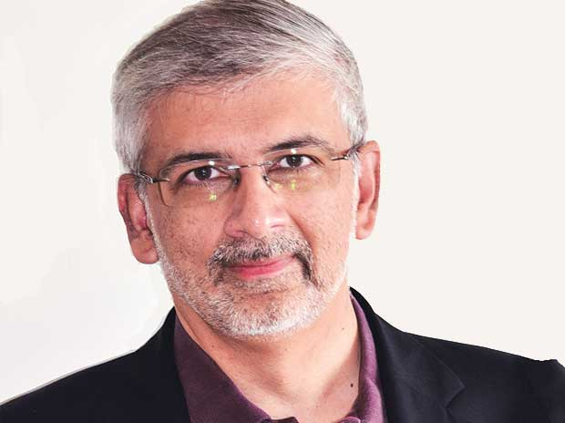 Discounts avoid wastage of seats :    Sanjiv Kapoor, Chief strategy officer of Vistara