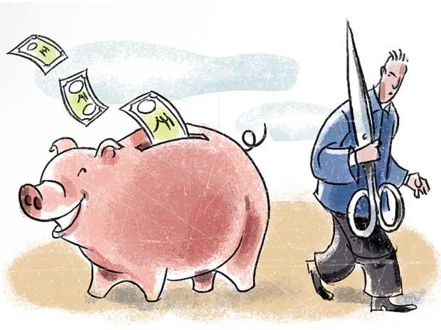 Govt buries EPF tax